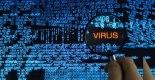 virus-recuperare-date